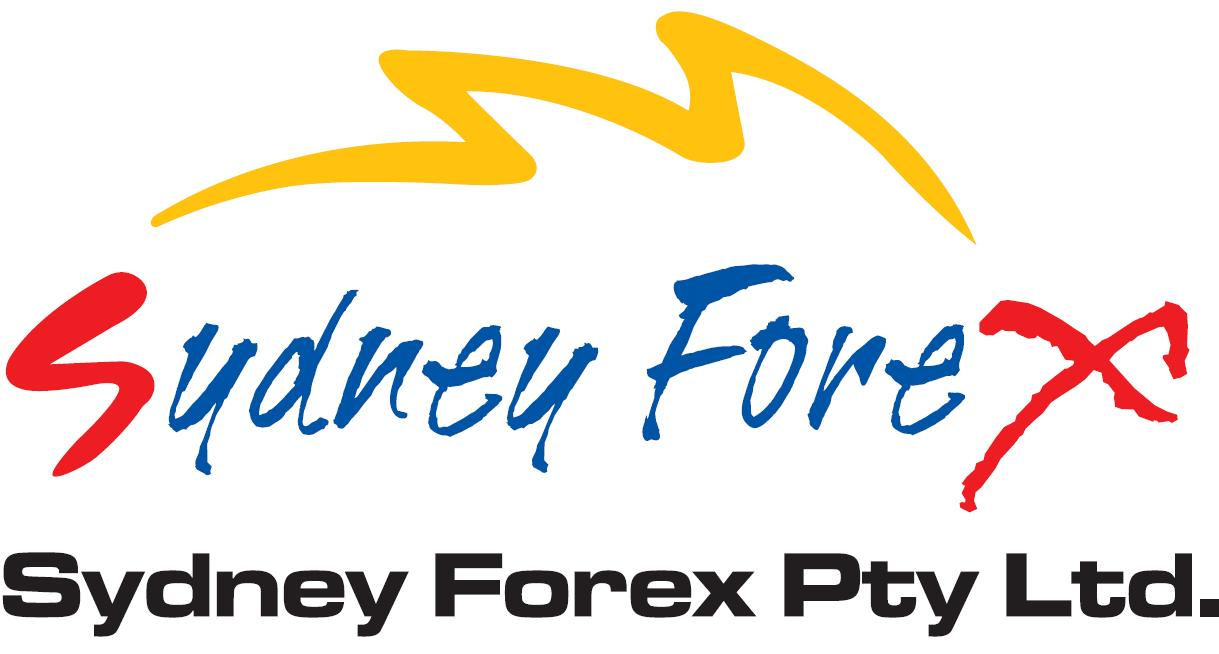 Sydney forex exchange rate